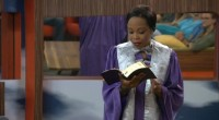 BB16-0727-jocasta-bible