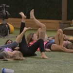 BB16-0728-Backyard-Amber-Nicole