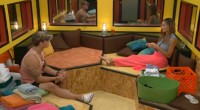 BB16-0728-Caleb-Amber-talks
