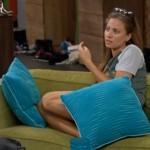 BB16-0729-Amber-couch