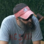 BB16-0729-Donny-by