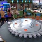 BB16-0730-Memory-Wall-group