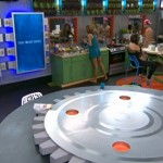 BB16-0730-Memory-Wall-hoh