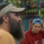 BB16-0730-donny-studies