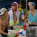 BB16-0730-guys-kitchen