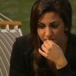 BB16-0730-victoria-crying