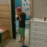 BB16-Cody-Zach-upset