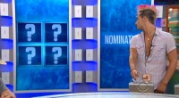 bb15-episode-15-nominations