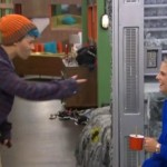 bb16-20140701-1602-joey-alex-01