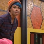 bb16-20140701-1602-joey-alex-11