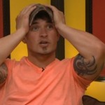 bb16-20140701-1602-joey-alex-14