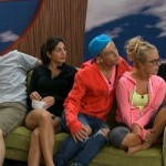 bb16-20140702-2319-house-meeting-hgs