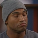 bb16-20140702-2320-house-meeting-devin