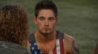 Caleb listens to Amber worry about Devin