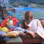bb16-20140705-0556-hgs-backyard