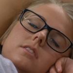 bb16-20140705-1124-nicole-sleeping
