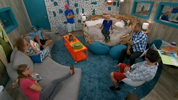 bb16-20140705-1750-hoh-room