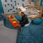 bb16-20140709-0114-brittany-devin