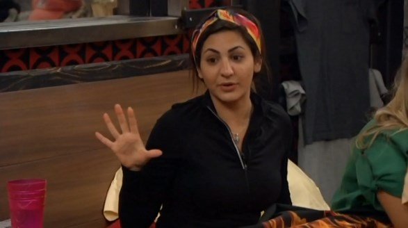 bb16-20140715-0101-victoria-counting
