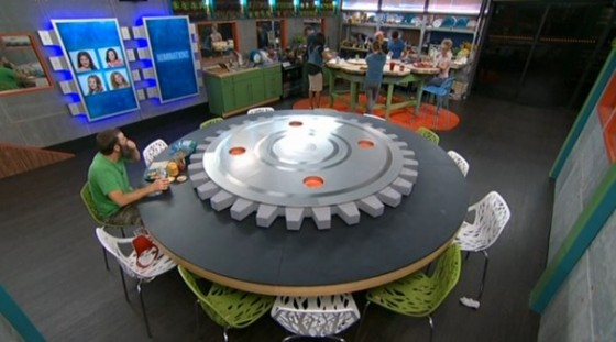 bb16-20140718-1213-noms-memory-wall