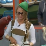 bb16-20140719-2032-nicole-germantard-02