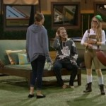bb16-20140719-2033-nicole-germantard-02