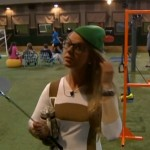 bb16-20140719-2034-nicole-germantard-03