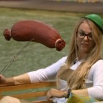 bb16-20140719-2035-nicole-germantard-01
