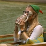 bb16-20140719-2035-nicole-germantard-03