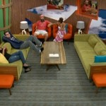 bb16-20140721-1212-chairs