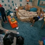 bb16-20140730-0202-caleb-storms-out