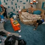 bb16-20140730-0203-caleb-storms-out-02
