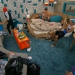 bb16-20140730-0203-caleb-storms-out