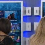 bb16-20140730-1619-hgs-watching