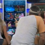 bb16-20140730-1631-hgs-watching