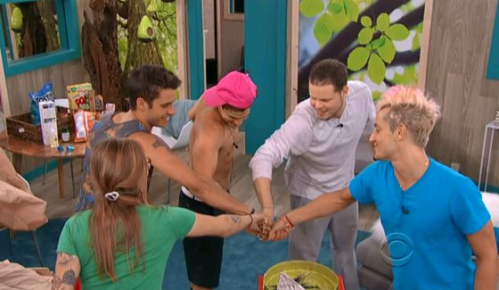 bb16-episode-12-01-detonators