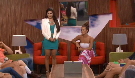 bb16-episode-13-veto-ceremony-01