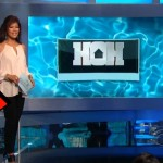 bb16-episode-14-mk-audience-02-rs