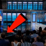 bb16-episode-14-mk-audience-03-rs