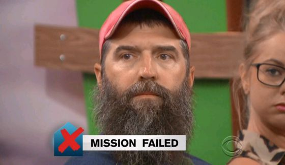 bb16-episode-16-05-mission-fail