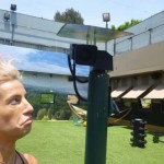 bb16-hoh-cam-wk05-03