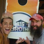 bb16-hoh-cam-wk05-04