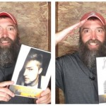 bb16-photo-booth-02-donny