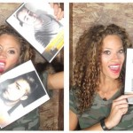 bb16-photo-booth-04-amber