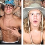 bb16-photo-booth-wk05-02