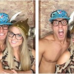 bb16-photo-booth-wk05-04