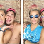 bb16-photo-booth-wk05-06