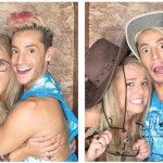 bb16-photo-booth-wk05-08