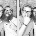 bb16-photo-booth-wk05-09