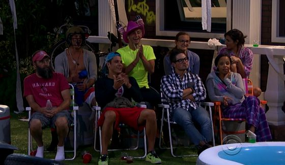 big-brother-16-episode-06-botb-hgs